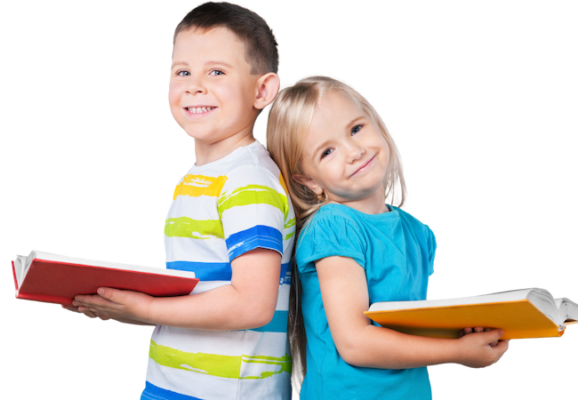 Liverpool Tutoring Centre | Highly Qualified NSW Teachers