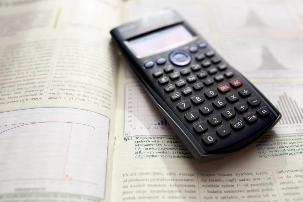 Tutoring Homework